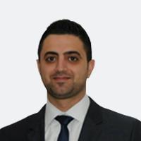 Bilal HMEDEH