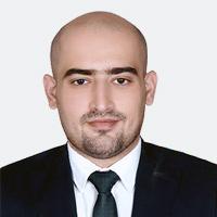 Husam AL YASIN